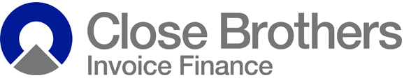 Close Borther Invoice Finance
