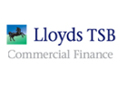 Lloyds Commercial Finance